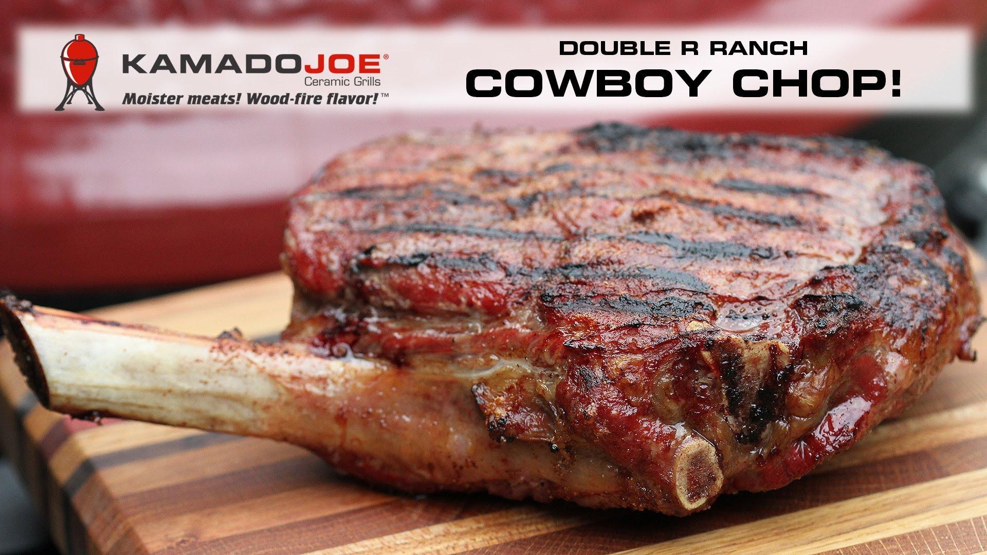 cowboy-chop