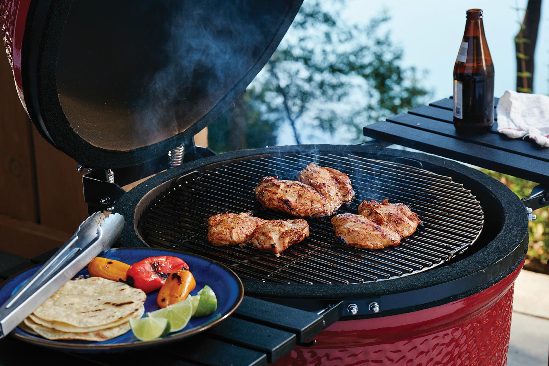 grill_chicken