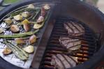 grill_meat_veg